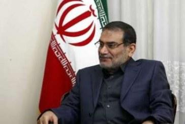 خروج ایران از «ان پی تی» در مقابل خروج آمریکا از برجام