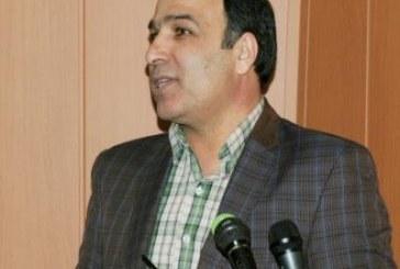دکتر حسین محمدی: عملکرد ماشین آلات اجاره ای در شهرداری کرج شفاف نیست