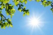 کاهش دما در البرز از روز چهارشنبه