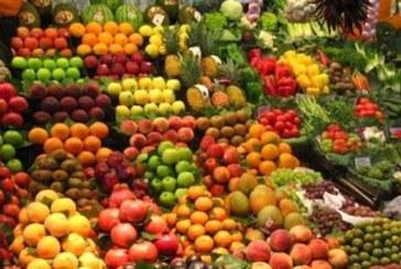 صادرات مهمترین عامل تشنج در بازار میوه است