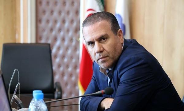 اسامی قطعی نامزدهای انتخاباتی ۲۲ بهمن ماه اعلام میشود