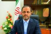 مترو تا آخر امسال از تهران به هشتگرد میرسد
