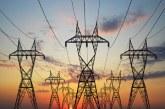 احتمال قطع موقت برق در مناطقی از البرز به دلیل افزایش دما