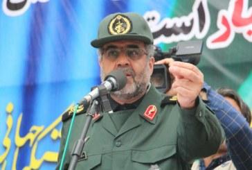 اصول و اصالت انقلاب اسلامی نباید فراموش شود