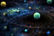 ایران در رتبه دوم منطقه در حوزه علوم اکتشافات فضایی قرار دارد