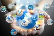۵ پروژه علم وفناوری در البرز آماده بهره برداری شد