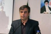 پزشکان ایرانی جایگاه علمی کشور را احیاء کردند