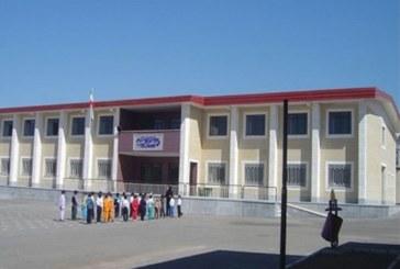 ۶۵۱ هزار خیر در امر مدرسه سازی کشور مشارکت دارند