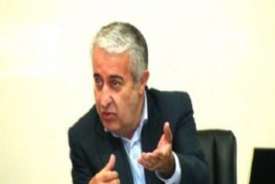 ۱۷۰ شرکت دانشبنیان در استان البرز فعال است