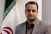 اعزام زائرین عرفه البرز به عتبات عالیات از فردا آغاز می شود