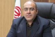 فردیس برترین شورای آموزش و پرورش در البرز را از آن خود کرد