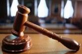 بازداشت چند عضو شورای شهر چهارباغ در استان البرز به اتهام فساد مالی