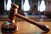صدور حکم تبعید و محرومیت از داشتن موبایل برای یک شاخ اینستاگرام