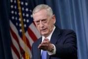 پرده دیگری از نمایش ایران ستیزی مقامات آمریکا