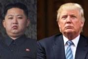 آمریکا بر تحریم کامل نفتی کره شمالی تاکید کرد