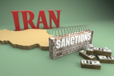 اعتراف آلمان به فشار امریکا در تحریم ها علیه ایران