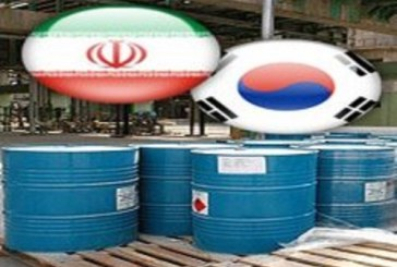 کره جنوبی توقف خرید نفت از ایران را تکذیب کرد