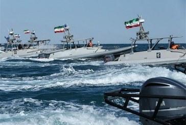 آمریکا: از افزایش فعالیت ایران در خلیج فارس اطلاع داریم