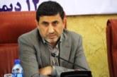محورهای مواصلاتی البرز محل عبور ۱۲ استان کشور/ لزوم تقویت زیرساختهای گردشگری