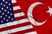ترکیه، تعرفه کالاهای آمریکایی را دو برابر کرد