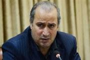 آینده فوتبال آسیا از آن ایران است