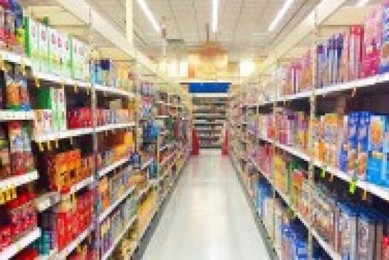 تشکیل ۱۰۸۷ پرونده تخلف صنفی در البرز/شکایت از سوپرمارکتها