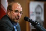 ایران از قدرت آمریکا در منطقه کاسته است