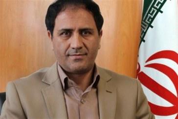 ۷۵۰ نمایشگاه نوشت افزار ایرانی در کشورگشایش می یابد