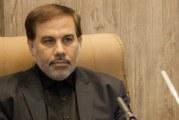 انتقال کامل زندانیان تهران از البرز به زودی انجام خواهد شد
