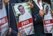 عربستان سعودی به قتل خاشقچی اعتراف کرد