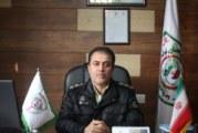 هشدار پلیس فتا البرز به متقاضیان کارت سوخت