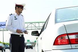 رانندگانی که طرح زوج و فرد را نادیده بگیرند چقدر جریمه میشوند؟