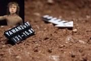 نخستین دندان انسان نئاندرتال در ایران کشف شد