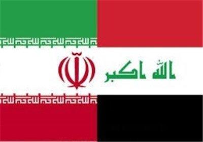 صادرات گاز ایران به عراق متوقف شد