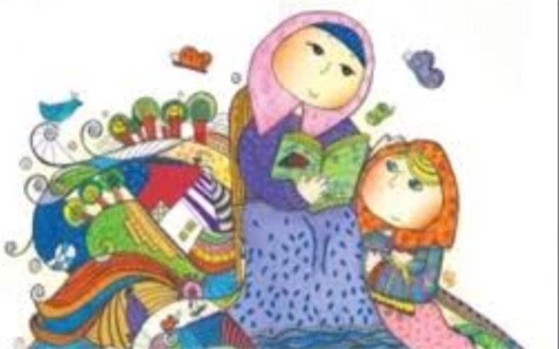 هشت قصه کوتاه البرز در مرحله انتخاب مردمی قرار گرفتند