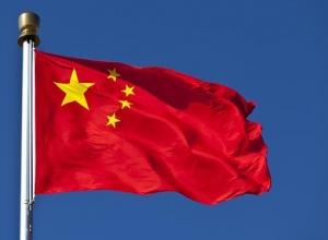 فروش محصولات اپل در چین کاهش یافت