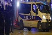 پلیس فرانسه در آماده باش چهارمین شنبه سیاه