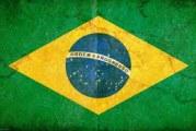 رئیس جمهور جدید برزیل به دنبال اعمال فشار به ونزوئلا و کوبا است