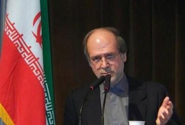 مشکل کاغذ ناشران کشور رفع شد