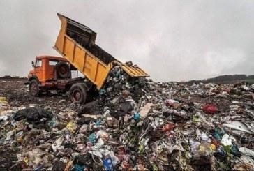 زباله های مراکز غیر بیمارستانی تهدیدی جدی برای سلامت جامعه