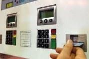 جزئیات طرح اختصاص روزانه یک لیتر بنزین به هر ایرانی