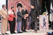 گزارش تصویری/سومین جشنواره تولیدات رسانهای ابوذر در استان البرز برگزار شد