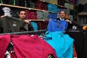 واردات برندهای پوشاکی که در ایران نمایندگی ندارند ممنوع است