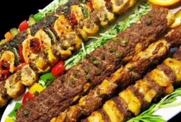 رستورانها در ماه رمضان از افطار تا سحر مجاز به فعالیت هستند