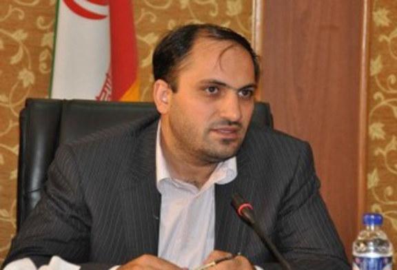 حقوق یک روز کارکنان شهرداری کرج به سیلزدگان اختصاص مییابد