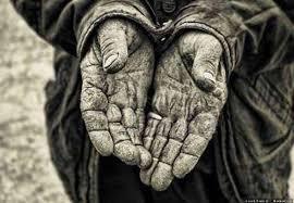 لطفا باری بر دوش نباشید! کشمکش مدیریت شهری و سفره خالی کارگران شهرداری فردیس