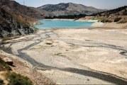 مردم دچار توهم فراوانی آب نشوند/ نامتوازن بودن رشد جمعیت و منابع آبی استان