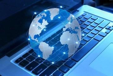 پروژه «وای فای» در ۳۰ نقطه پرترافیک البرز اجرا می شود