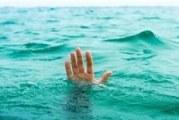 افزایش تلفات رودخانه کرج/ ۱۲ غرق شدگی در ۳ ماه !!!