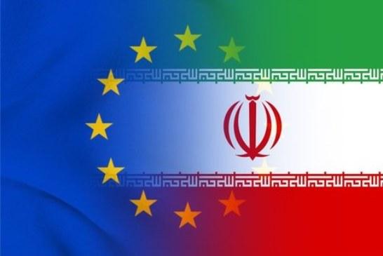 اروپا: اینستکس عملیاتی شد/ ایران: کافی نیست